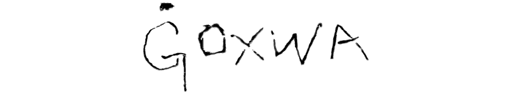 goxwa-signature-xs.png